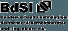 BdSI e.V.