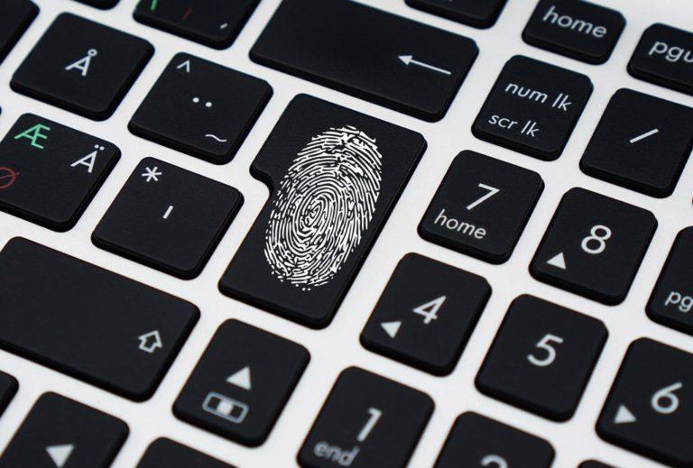 Fachkonzept für standort- und systemübergreifendes Ausweis- und Berechtigungsmanagement