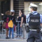 Sicherheitskonzept für kooperative Leitstellen der Polizei und Feuerwehr
