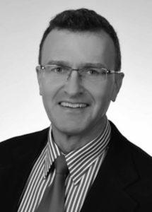 Dr. Jürgen W.O. HarrerDr. Jürgen W.O. Harrer Partner der KRAISS WILKE & KOLLEGEN GmbH