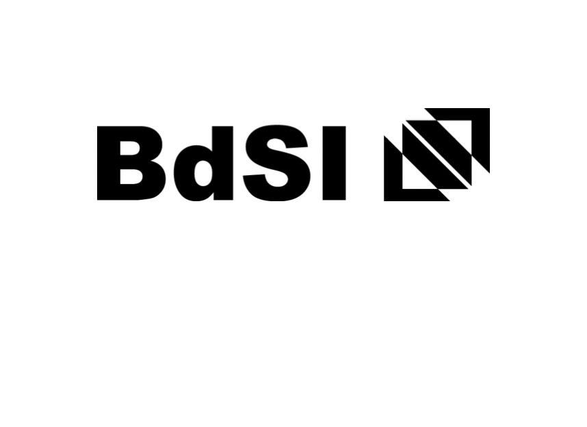 BdSI-Vorstand gewählt
