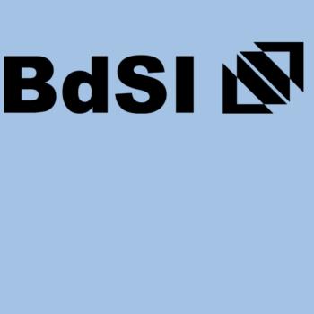 Logo BdSI