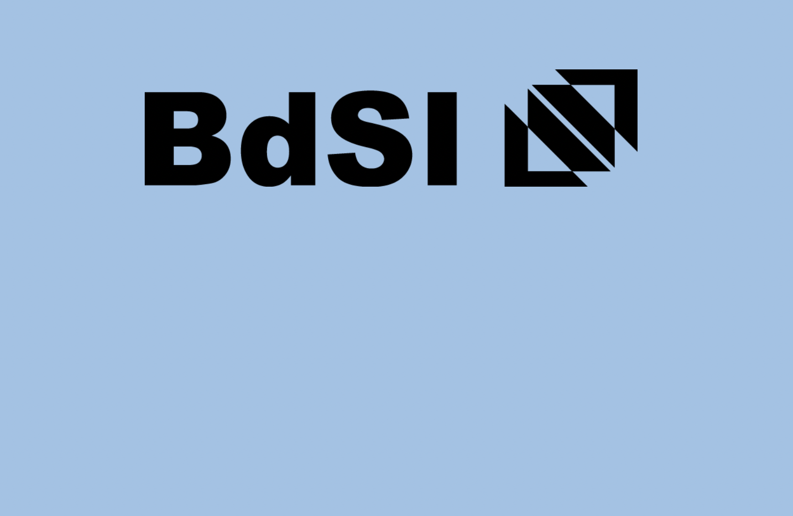 BdSI wählt Volker Kraiss in den Vorstand