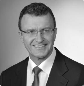 Dr. Jürgen Harrer - KWK GmbH