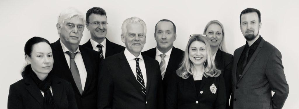 Team KWK GmbH
