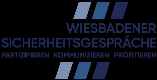 Logo-WISIGE