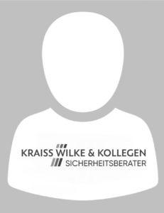 Platzhalter KWK-Mitarbeiter
