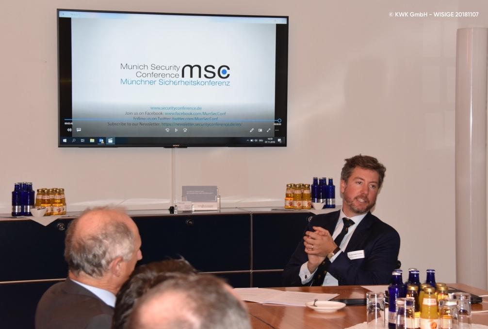 Pressefoto-WISIGE-Keynotespeaker-Dr-Benedikt-Franke