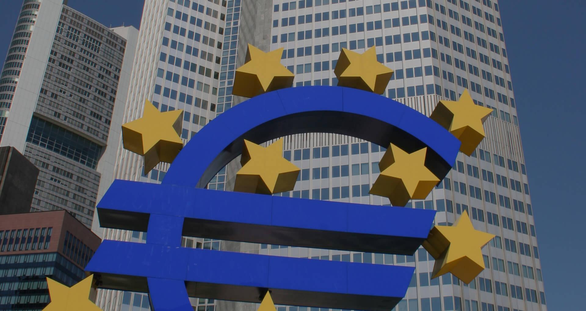 frankfurt-euro-kraiss-wilke-kollegen