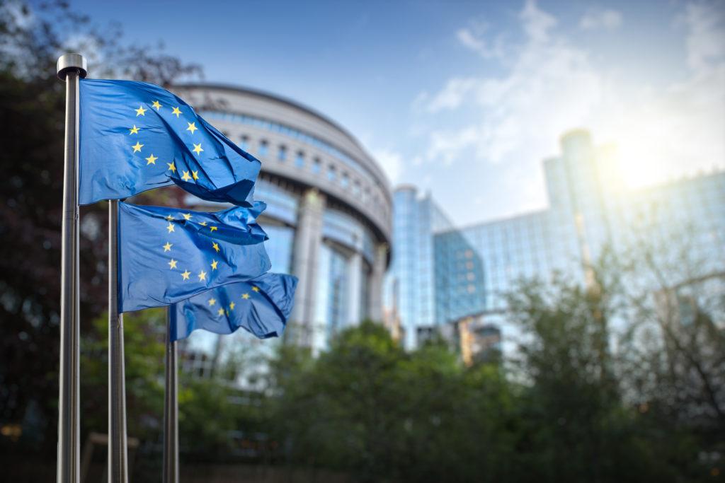 Neue EU-Richtlinie zum Schutz von Geschäftsgeheimnissen