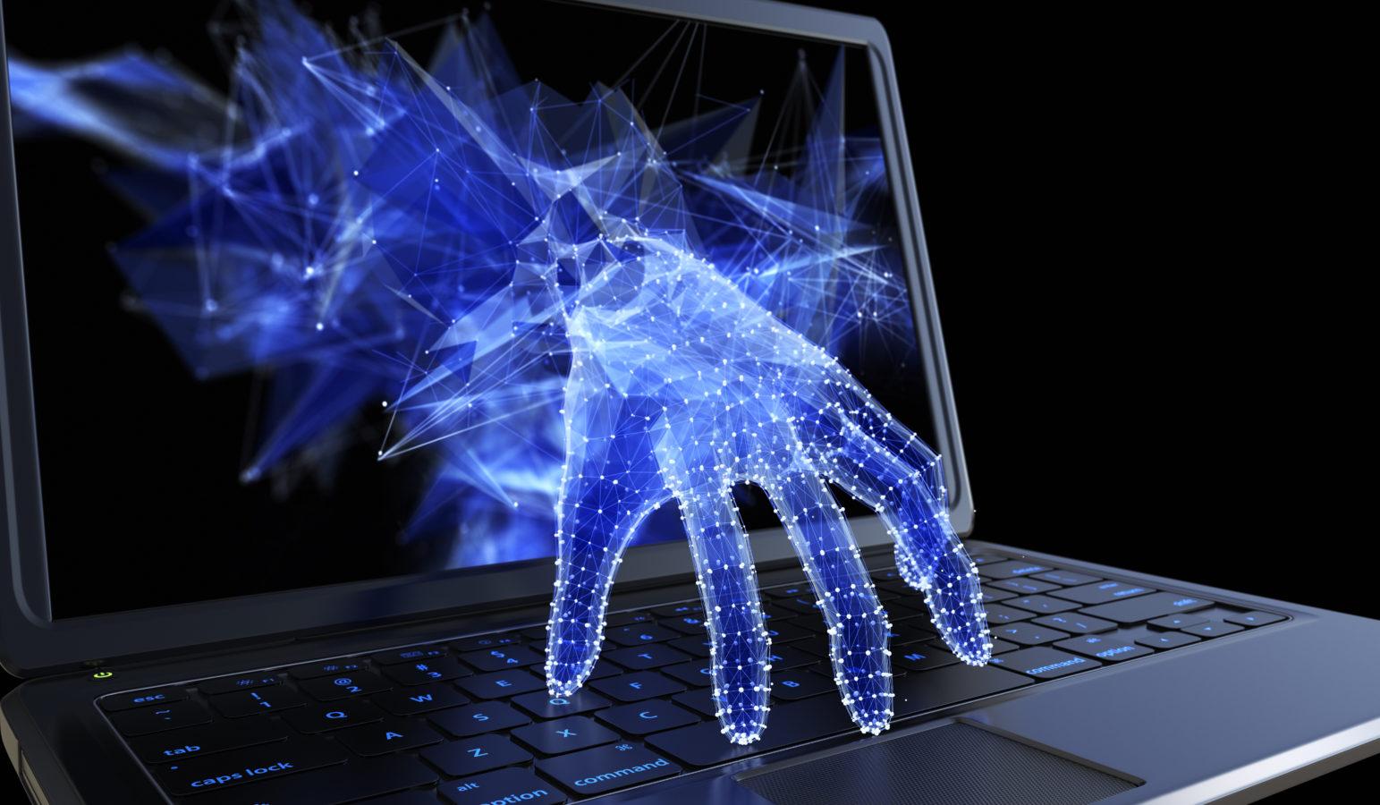 IT-Sicherheit für den Mittelstand