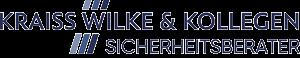 Logo KWK GmbH