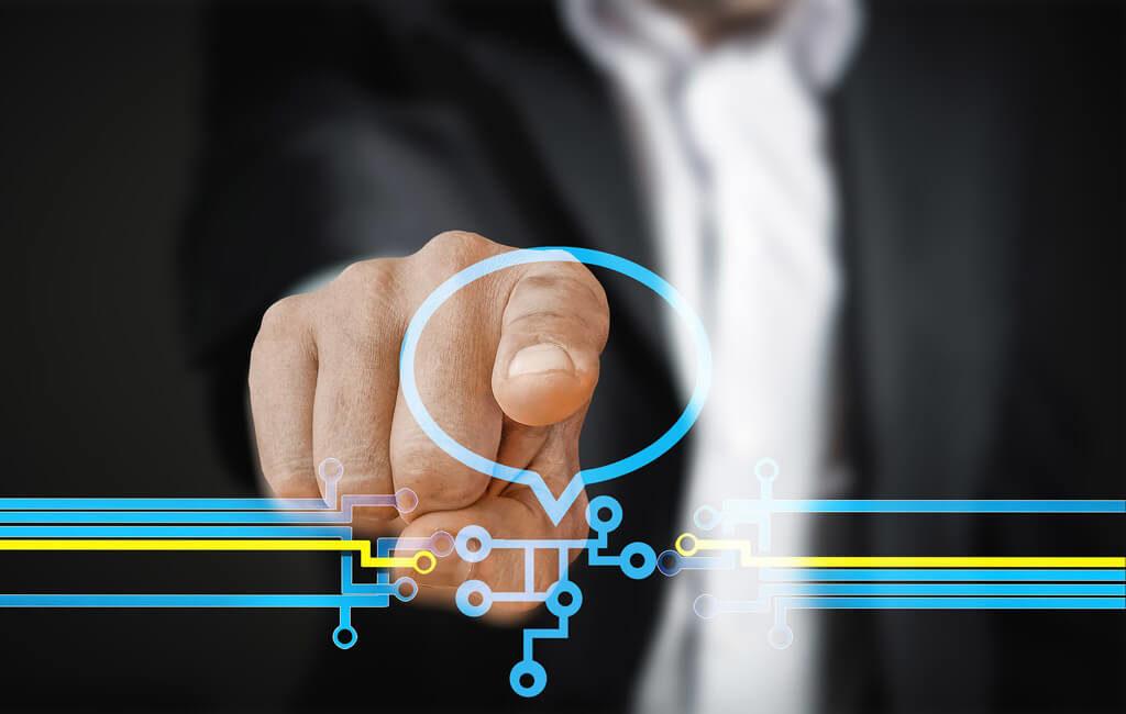 Machbarkeitsstudie zur Integration operativer Leitstellen