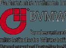Der Mittelstand. BVMW