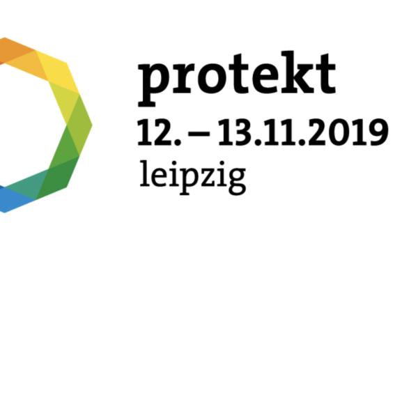 Logo Protekt mit Datum ohne Sub_Text