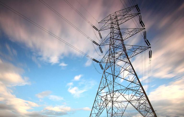 Migrationskonzept für die Erneuerung der Zutrittskontrolle und Einführung eines Ausweisberechtigungs-Managementsysstems für ein Energieversorgungsunternehmen