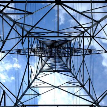 Umsetzungskonzept Leitstelle Energieversorgungsunternehmen