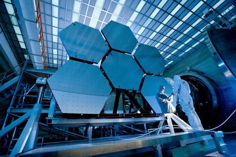 Machbarkeitskonzept und Lastenheft zur Einführung eines standortübergreifenden Gefahrenmanagementsystems eines Industrieunternehmens