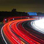 Sicherheitskonzept und Planung zur Vernetzung von Verkehrsleitstellen