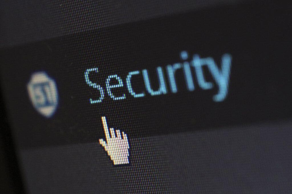 Analyse von Sicherheitsorganisation und Sicherheitsdienstleistungen